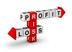 6 Rủi Ro Tồn Tại Trên Thị Trường Ngoại Hối (Foreign Exchange Market)