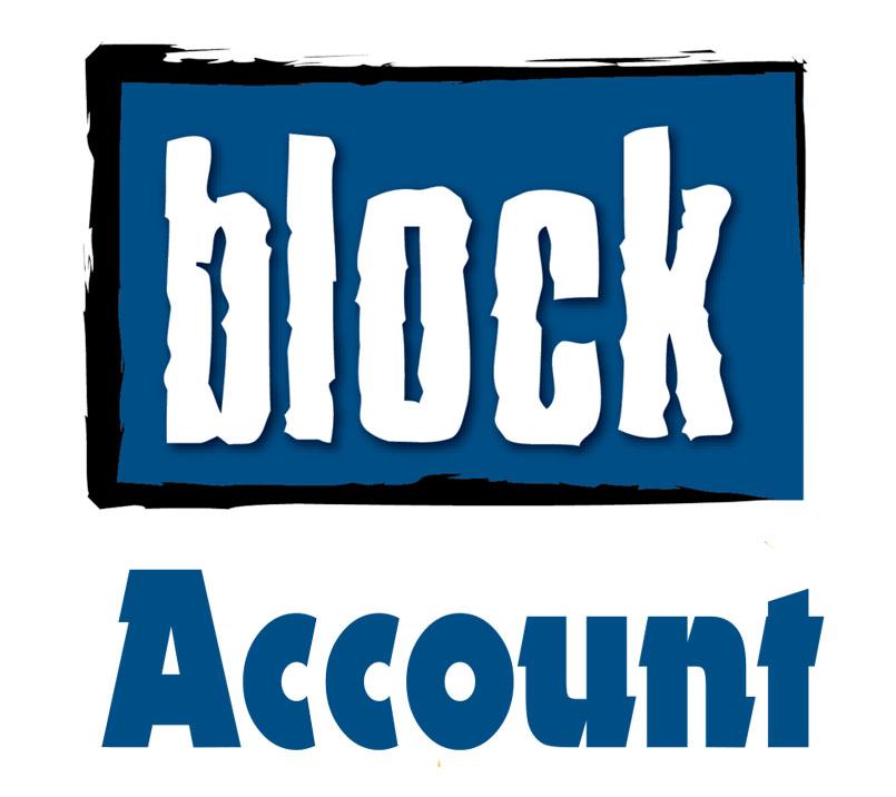 6 Lý Do Dẫn Tới Bị Chặn Tài Khoản Tại IQ Option - IQ Option Block Account