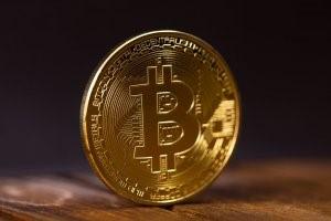 Giao Dịch Tỷ Giá Bitcoin Trên Nền Tảng IQ Option Một Số Điều Cần Chú Ý