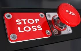Cài Đặt Lệnh Stop – Loss Trong Giao Dịch Tại IQ Option