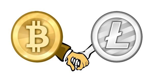 Giá Trị Đồng Cryptocurrency Này Đã Tăng Lên Đến 1400% Trong Năm Vừa Qua!