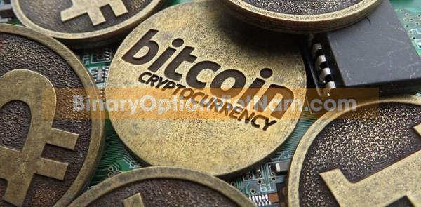 Làm Thế Nào Để Xác Định Danh Mục Đầu Tư Khi Mua Bán Cryptocurrency Tại IQ Option?