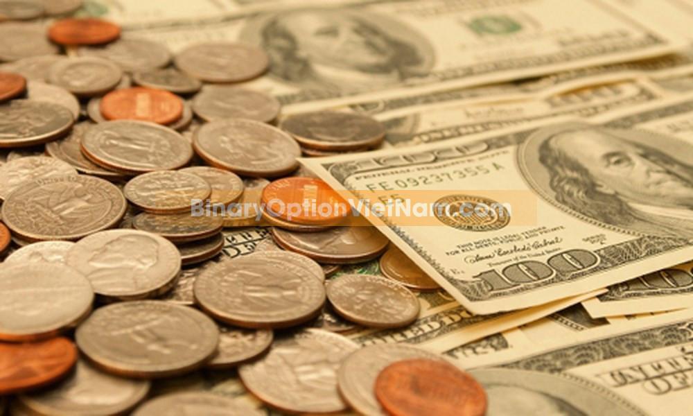 Giới Thiệu 29 Cặp Tiền Tệ Mới Dùng Trong Trading IQ Option